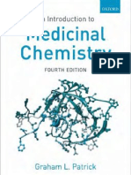 An.introduction.to.Medicinal.chemistry.patrick