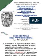Baudino-Pitzzu 07-11