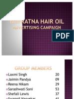 Advertising_Navratna Hair Oil