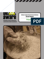 BeAware Polymer Sector Report 02Mar09