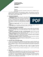 dpp01-acaocivil
