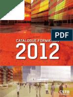 Plugin Catalogue 1