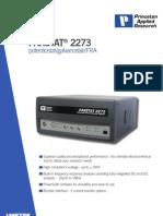 2273 Brochure A4