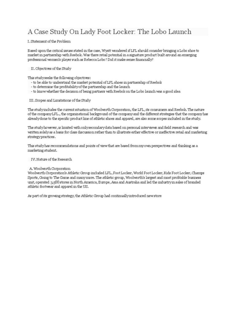essay on exams kabaddi in sanskrit