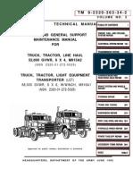 TM-9-2320-363-34-2