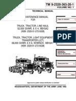 TM-9-2320-363-20-1
