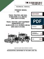 TM-9-2320-363-20-2