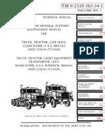 TM-9-2320-363-34-1
