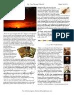 PXNewsLetterIssue14