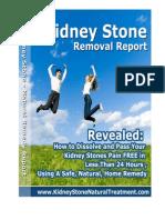 Kidney Download v2