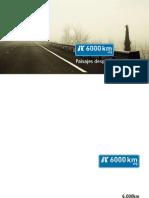 2011. 6000k. Paisaje después de la batalla