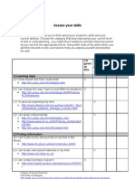 Assess Your Skills Question a Ire With Links (1)