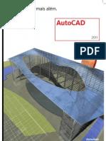 Autocad 2011 Port