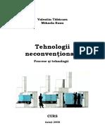 Tehnologii_neconventionale - Tabacaru Valeriu