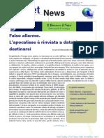 Newsletter 43