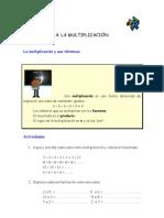 ud_multiplicacion
