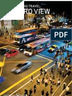 LTA Sustainable Transportation