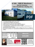 1156 flyer 7-9-11 sale