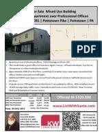 2091 Pottstown Pike New Brochure Building 320k