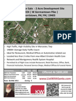 2924 w German Town Pike New Brochure Version 800k