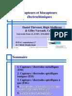Capteurs-Electrochim-C-2004