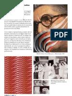 Crous-Vidal y la tipografía latina
