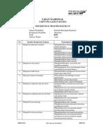Kisi-Kisi Praktek Un 2012-Akuntansi