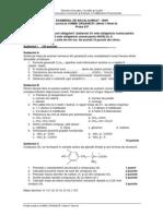 e_f_chimie_organica_i_niv_i_niv_ii_si_001
