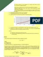 ejemplo_seleccion_circulador
