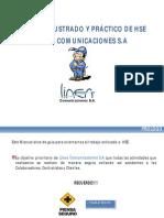 Anexo 4-Manual Ilustrado y Practico Para El Trabajo Seguro en Linea Comunicaciones s