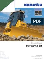 D37EXPX