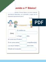 Libro Matematica 2012 1 Basico