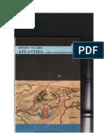 Dzems Velard - Atlantida i Drugi Izgubljeni Svetovi