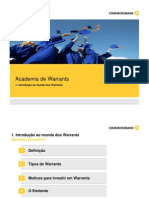 AcademiaWarrants_Sessao1