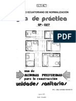 GPE-27