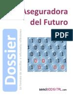 La Aseguradora Del Futuro