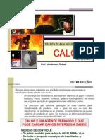 1-_APOSTILA_DE_CALOR_-_modificado
