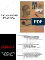 UNIDAD 3-1 (1)