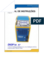 Manual Digiplus