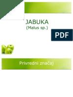 JABUKA 3