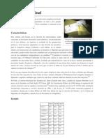 Sistema Binominal en Chile