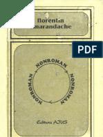 NonRoman, de Florentin Smarandache