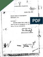 Wilhelm Reich - FBI Files 4b