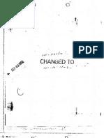 Wilhelm Reich - FBI Files 4c