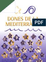 dones mediterrania 2