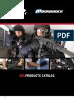 2011 Hatch Product Catalog