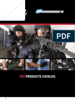 2011 Hatch Product Catalog