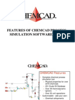 Chemcad Features2