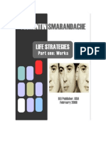 Life Strategies, Vol. 1, by Florentin Smarandache