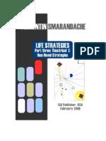 Life Strategies, Vol. 3, by Florentin Smarandache